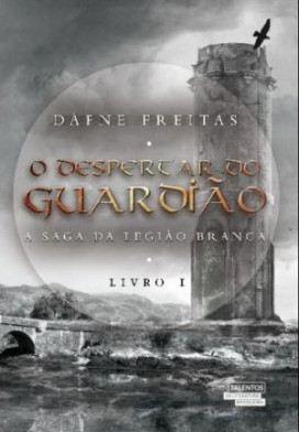 "Destaque nacional: ""O despertar do guardião"""