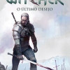 "Saga que inspirou ""The Witcher"" vai para o cinema"