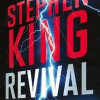 """Revival"", de Stephen King"