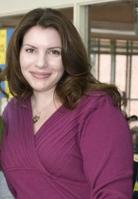 Entrevista de Stephenie Meyer para o Hypable