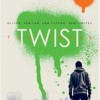"""Twist"", de Tom Grass"