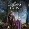 """As colinas ocas"", de Mary Stewart"