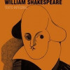 "Resenha: ""Romeu e Julieta"", de William Shakespeare"