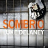 "Resenha: ""Sombrio"", de Luke Delaney"