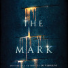 "Assista ao booktrailer de ""Carve The Mark"""