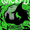"Resenha: ""Wicked"", de Gregory Maguire"