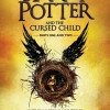 "Resenha: ""Harry Potter and the Cursed Child"", de J. K. Rowling, Jack Thorne & John Tiffany"