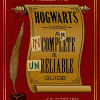 "Nova série de e-books: ""Stories from Hogwarts"""