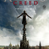 """Assassin's Creed"", o livro oficial do filme"