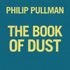 "Revelado título do 1º volume de ""Book of Dust"""