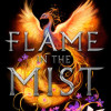 """Flame in the Mist"", a nova duologia de Ahdieh"