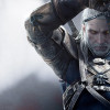 "Netflix anuncia adaptação de ""The Witcher"""
