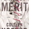 """Without Merit"", novo livro de Colleen Hoover"