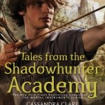 tales-from-the-shadowhunter
