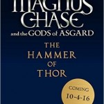 the-hammer-of-thor