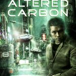 Takeshi Kovashi #01, Altered Carbon