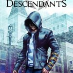 Last Descendants