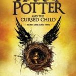 Resenha Harry Potter and the Cursed Child