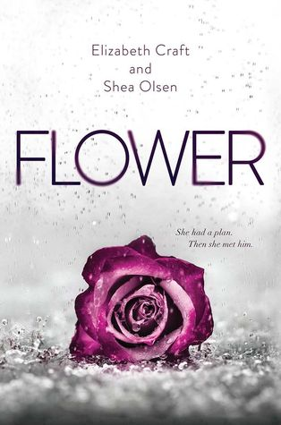 Flower, de Shea Olsen e Elizabeth Craft