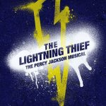 Percy Jackson Off-Broadway